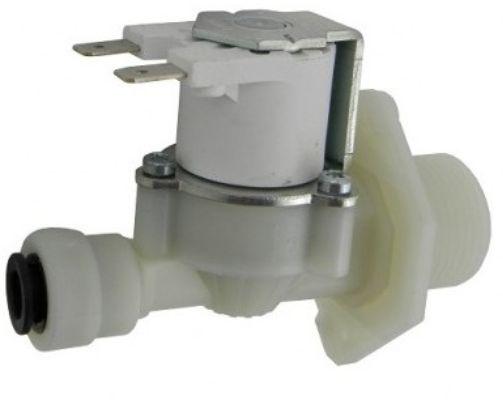 Elettrovalvola-1-via-220V-3/4