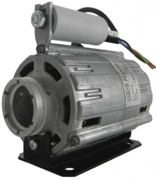 Motore-Monofase-RPM-120-W