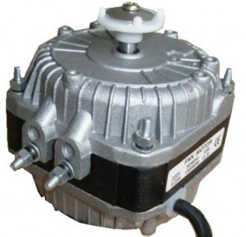 Motoventilatore-10-Watt