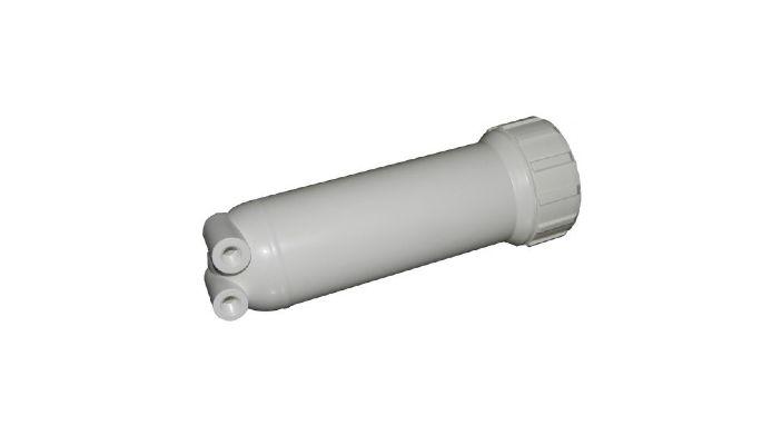 Vessel-per-membrana-3012